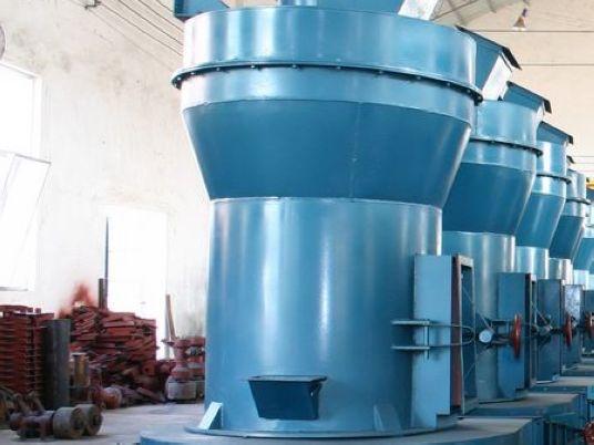 高压磨,高压磨粉机,高压磨粉设备