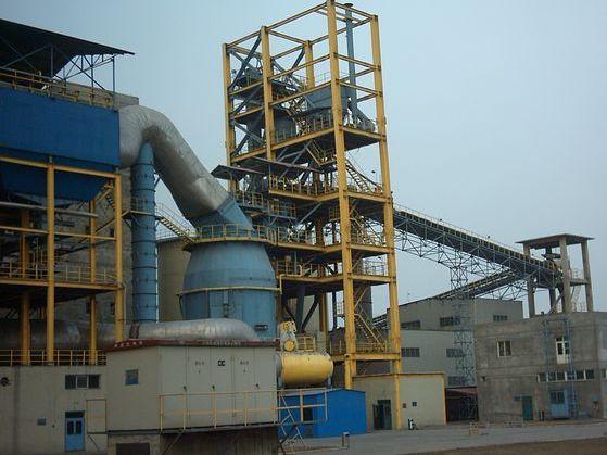 立式磨粉机,大型磨粉设备******