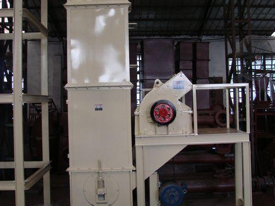 微粉磨粉机,成熟技术实力体现